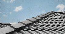 tile-roof-gutter-guard